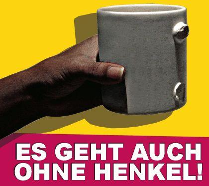 Gemeint ist der Berliner Innensenator Frank Henkel. (Bild: Kampagne)