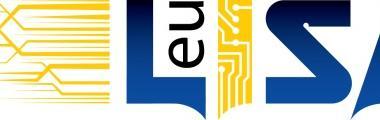 """SIS, VIS und EURODAC werden von der neuen Agentur eu-LISA verwaltet. Hier könnte auch die """"Verknüpfung"""" erfolgen."""