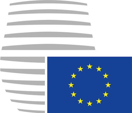 eu_ministerrat