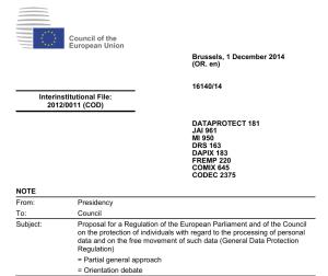 eudatap_december_council