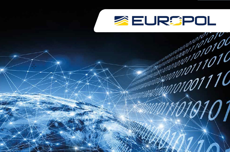 europol-future-of-law-enforcement