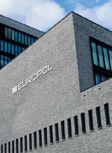 europol-tesat-2015-07-24