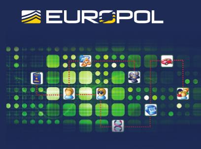 Verknüpfung Europäischer Datentöpfe Bka Und Europol Erproben