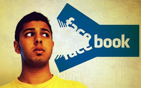 facebook_bites