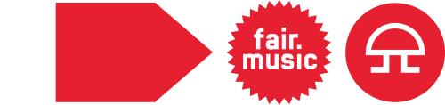 fairmusic.jpg