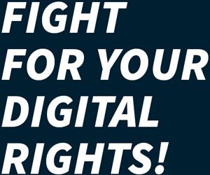 fight_300_250