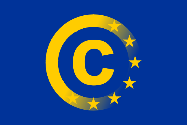 flag_of_copyright_europe
