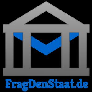 fragdenstaat_square_400x400
