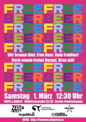 freebeer_plakat.png