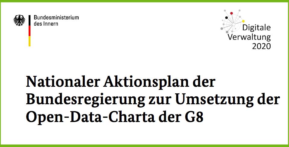 g8-aktions-plan-open-data