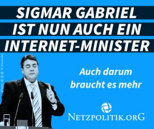 gabriel_internetminister_nporg