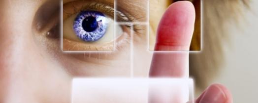 Das BKA unterstützt Forschungen zum Durchsuchen seiner Datenbanken nach Gesichtern. Jetzt geht die Technik nach hinten los.