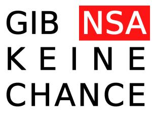 gib_nsa_keine_chance