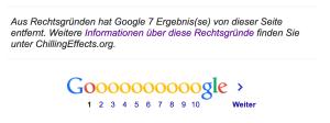 google_filtered_results