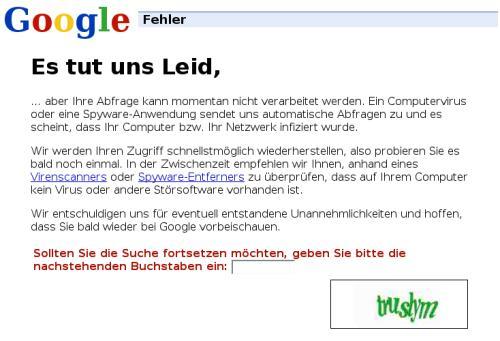 google_sorry.jpg
