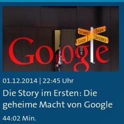 googlefoo