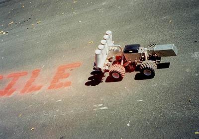graffiti-worker