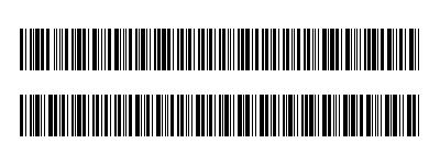 hddvd-blueray-key-barcode.jpg