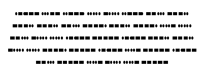 hddvd-blueray-key-morsecode.jpg