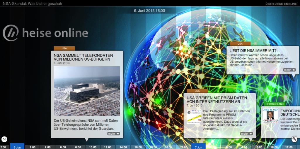 heise online Timeline – NSA-Skandal: Was bisher geschah 2013-11-08 14-30-34