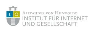 hiig_Logo_RGB