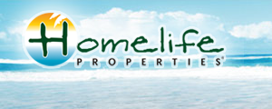 homelifespain