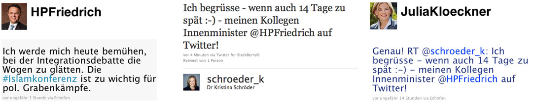 hpfriedrich-fake