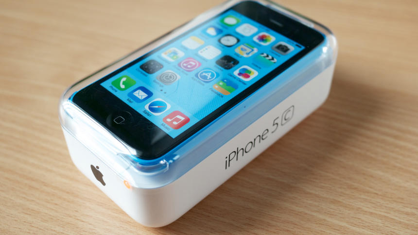 Mehr zum Thema Smartphones