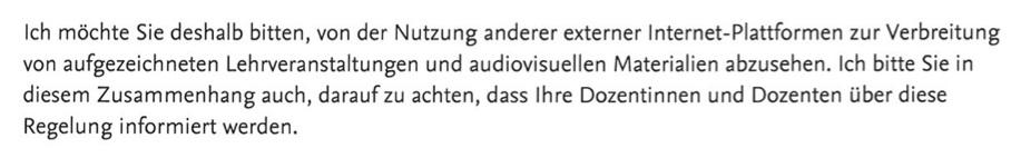 iTunesU-letter-Ausschnitt
