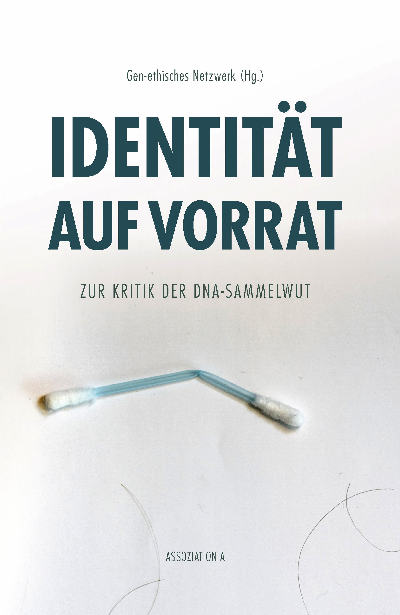 DNAbuch_coverentwurf_1.indd