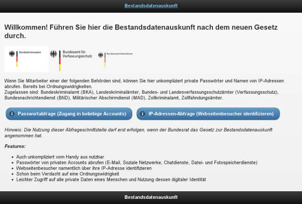 intern.bestandsdatenauskunft.de