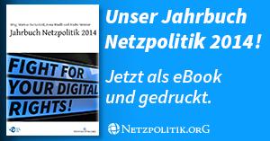 jahrbuch_300