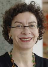 jeanette-hofmann-pressefoto-2007-klein.jpg
