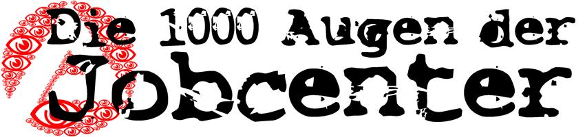 jobcenter-1000-augen-