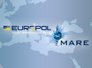 jot_mare-logo
