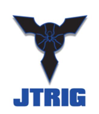 jtrig