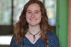 Julia Krüger ist wissenschaftliche Mitarbeiterin in der Projektgruppe Politikfeld Internet am WZB.