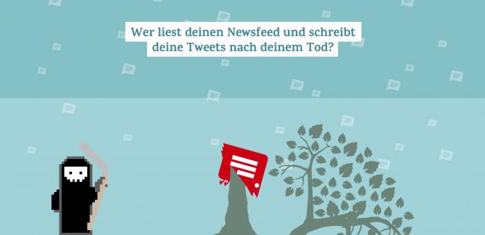 kampagne_digitaler_nachlass_twitter_1