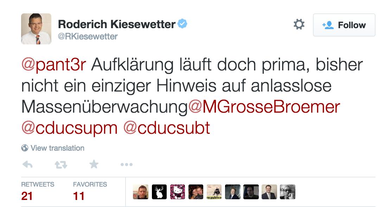 kiesewetter-tweet