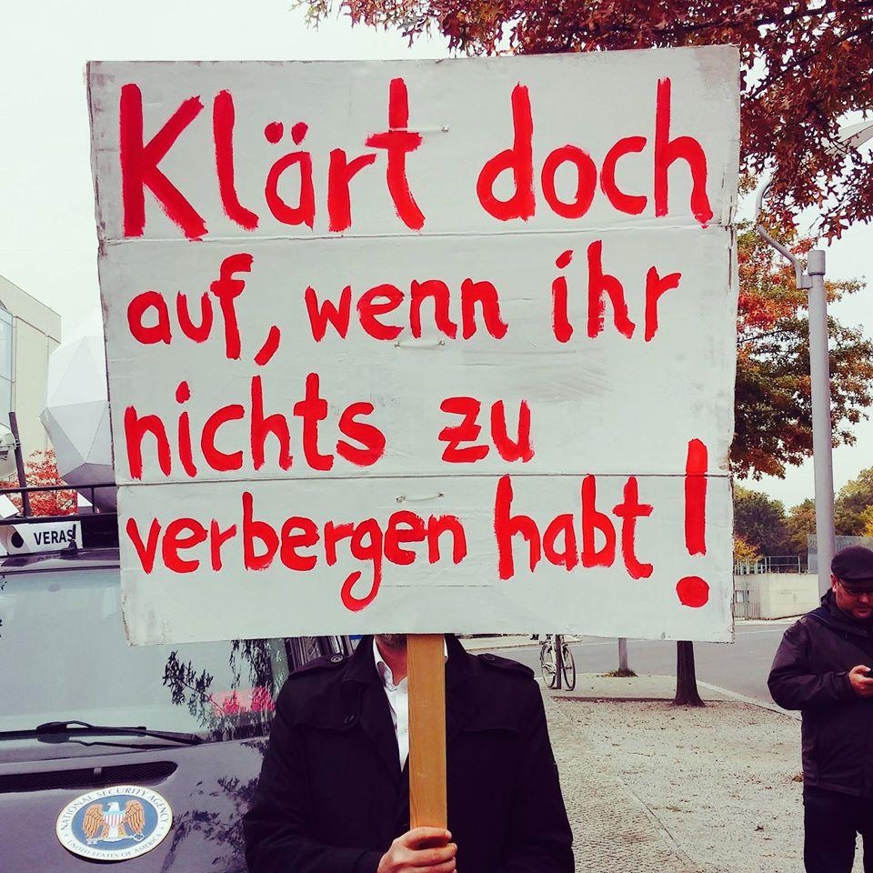 klaert_doch_auf