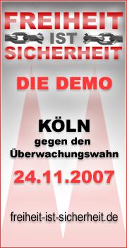 koeln_demo.jpg