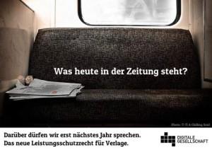 leistungsschutzrecht-fuer-verlage_digitale-gesellschaft