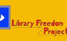 Das Library Freedom Project will Tor Exit Nodes bereitstellen. CC BY-SA 4.0. Quelle: Library Freedom Project