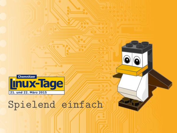 linux-tage-2015
