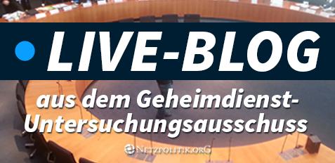 live_blog_banner_bild-schlimm