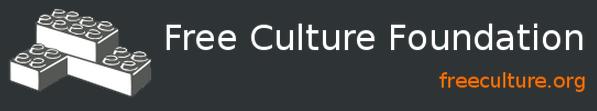 logo-free-culture-foundation