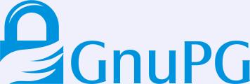 logo-gnupg-light-purple-bg