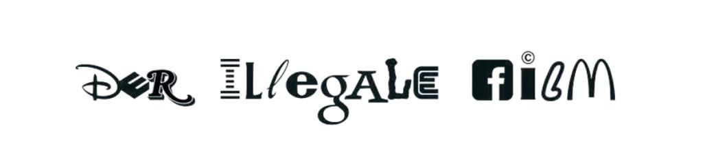 logo-illegale-film