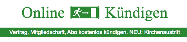 logo-online-kündigen