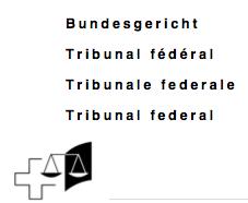 logo-schweizer-bgh